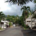 Glenn Abbey Small Thumbnail - Property Page