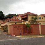 WPL_Melwood Castle_Kingston_Jamaica_ (10)