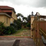 WPL_Melwood Castle_Kingston_Jamaica_ (8)