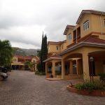 WPL_Melwood Castle_Kingston_Jamaica_ (9)