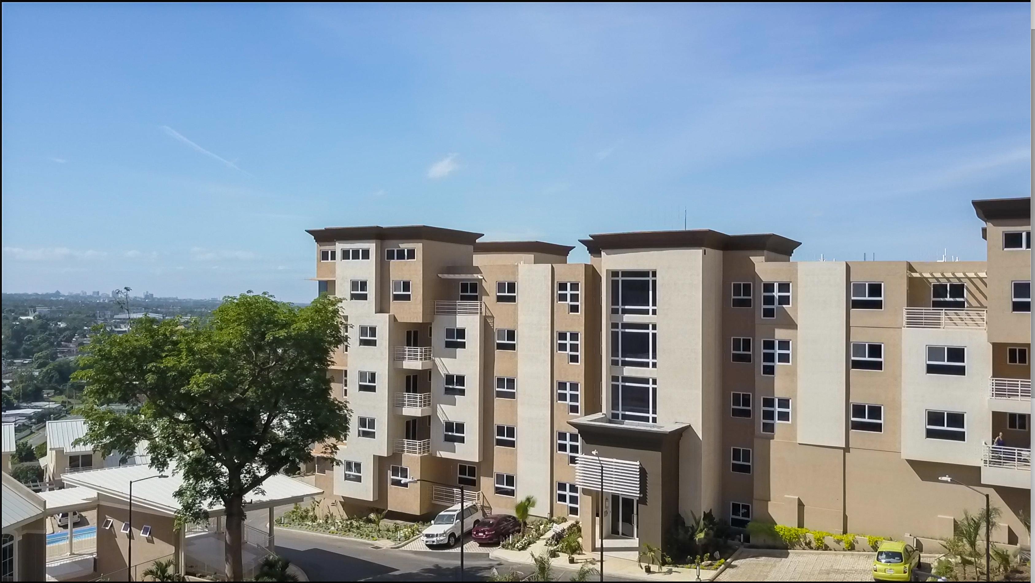 Wihcon Properties 187 Forest Ridge