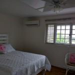 Briarwood-Bedroom 2