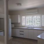Briarwood-Kitchen