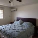 Briarwood-Master Bedroom