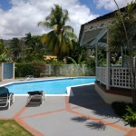 Briarwood-Swimming Pool Area1