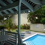 Briarwood-Swimming Pool Area2