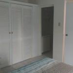 Dorchester Bedroom2