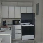 Dorchester-Kitchen