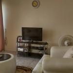 Dorchester-Living-Dining Room2