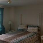 Dorchester-bedroom