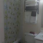 Dorchester-masterbathroom